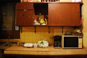 Cocina-No-Lugar2