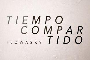 Tiempo Compartido - Ilowasky