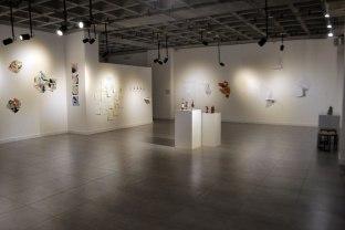 Open Studio - Programa Residencias
