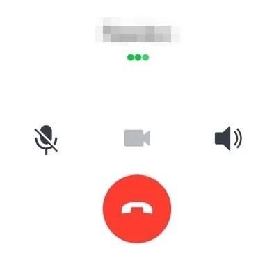 LINE無料通話の使い方