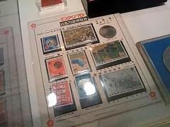 普通切手と記念切手、調達コストの違いについて