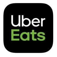 uber_eats_2 ios対応