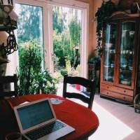 女性向け海外旅行におけるAirbnbの選び方