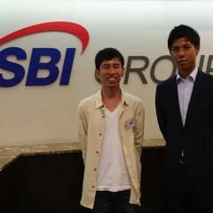 なじみのない投資や資産運用にどう興味を持ってもらう? SBI証券へのインタビュー