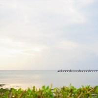 沖縄の那覇
