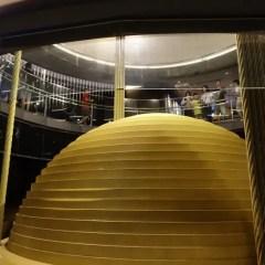 台北101展望台の入場料金を割引クーポンなどで安くする方法