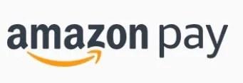 AmazonPayのマーク