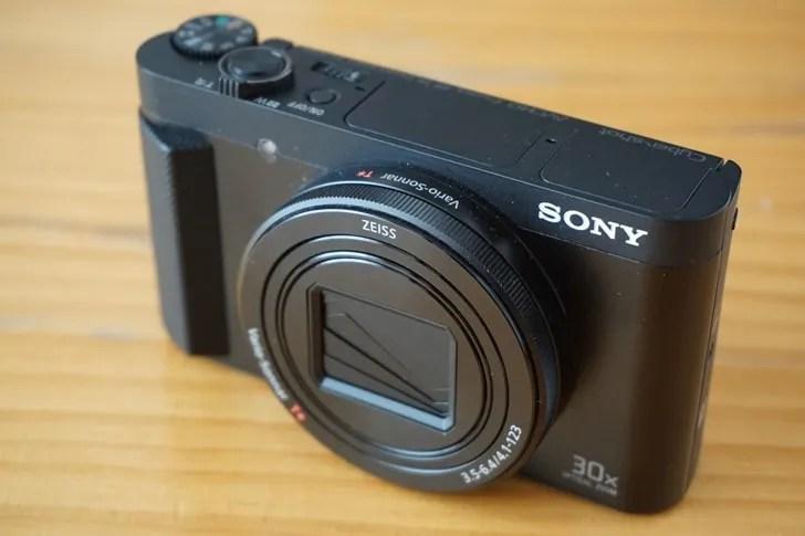 【カメラ買取アローズ】買取希望のカメラ