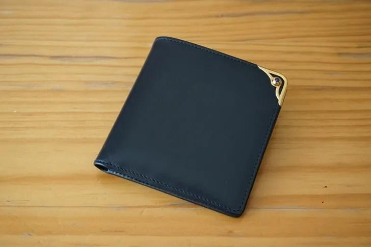 【ゴールドウィン】財布