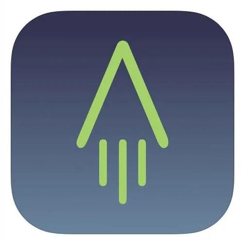Rocketbook Everlastのアプリアイコン