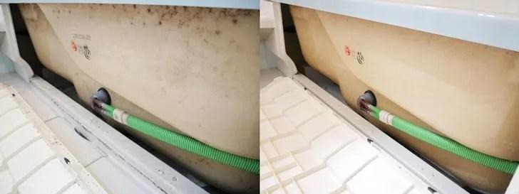 kajitaku-batカジタク浴室クリーニング前後写真hcleaning_12