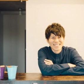 たった一つ胸を張れるスキルがあれば、仕事は増えていく|東京フリーランスCMO・ショーへーさん