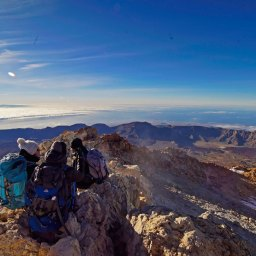 Tenerife in 7 days: adventure, hiking and nature