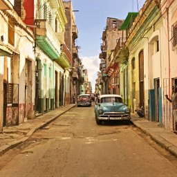 10 Tips for Living Like a Local in Havana