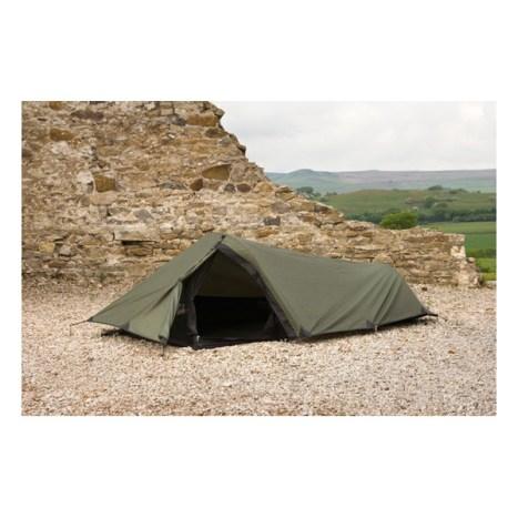 snugpak-ionosphere-tactical-tent-92850-pic1
