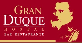 logo-gran-duque-ph