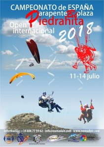 Piedrahita-2018-Cartel-Web-Bis