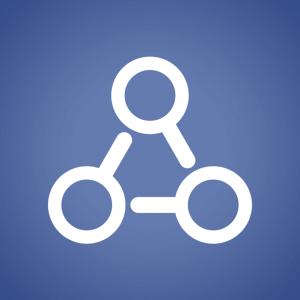 busca-facebook-open-graph-search