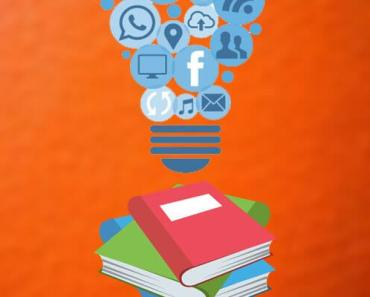 livros de marketing digital para iniciantes