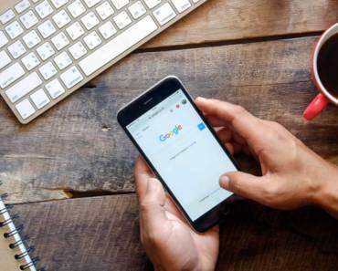 técnicas SEO para ter um site ranqueado no Google