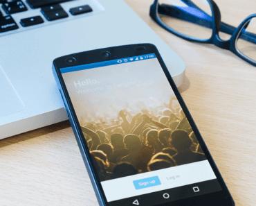 tendências para as redes sociais em 2018