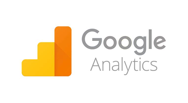 Como usar o Google Analytics no site