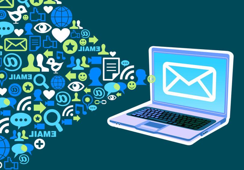 programas de email marketing grátis
