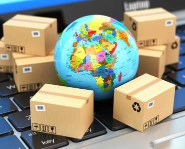 tendências do e-commerce para os próximos anos no Brasil