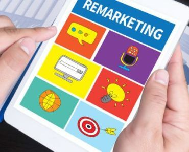 Ferramentas de Remarketing