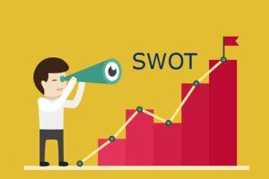 Como Fazer a Análise SWOT