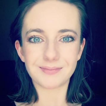 Michelle McColgan from Remote Year Ikigai
