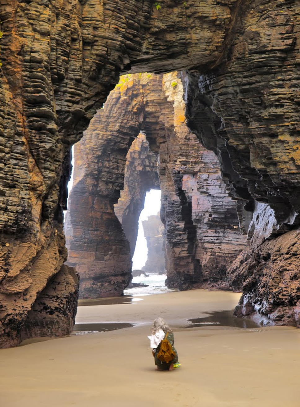 praias-de-catedrais