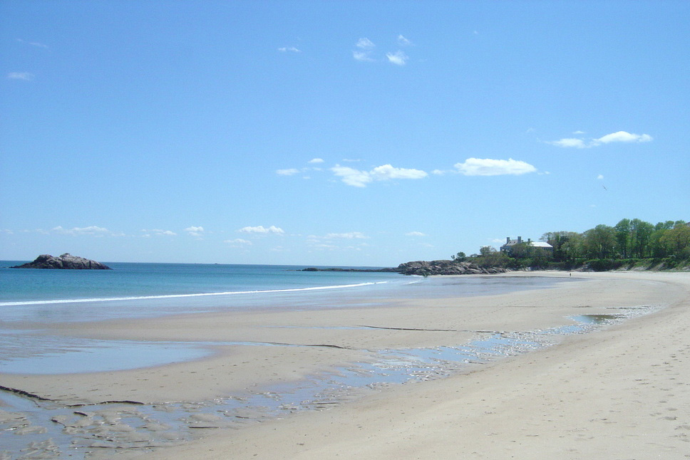 singing-beach
