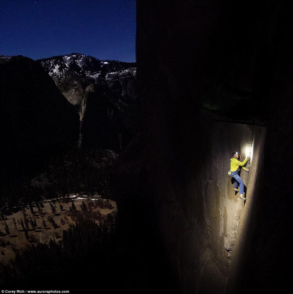 climb3