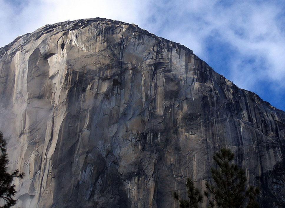 climb5