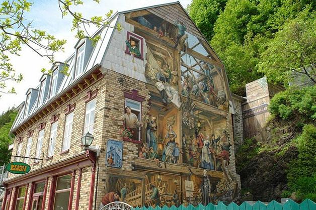 mural-quebec10
