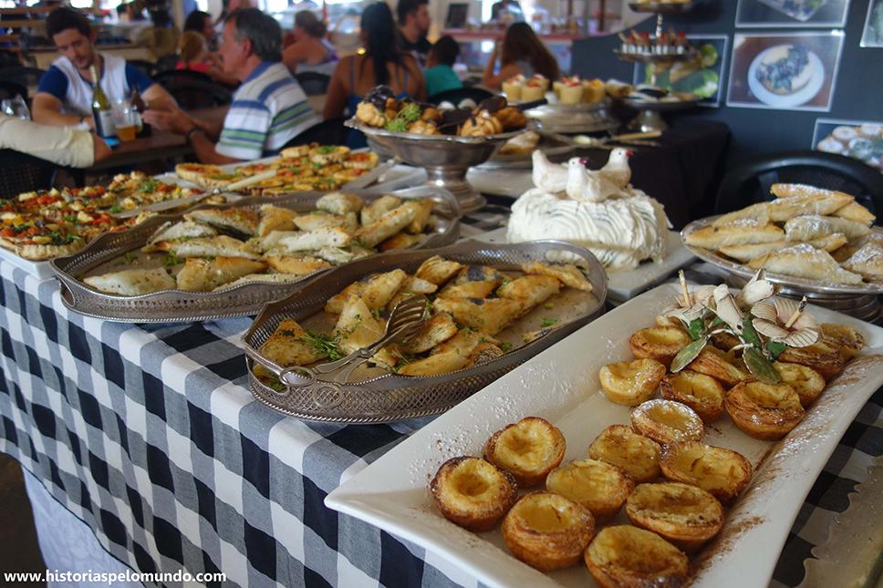 02 Food Markets