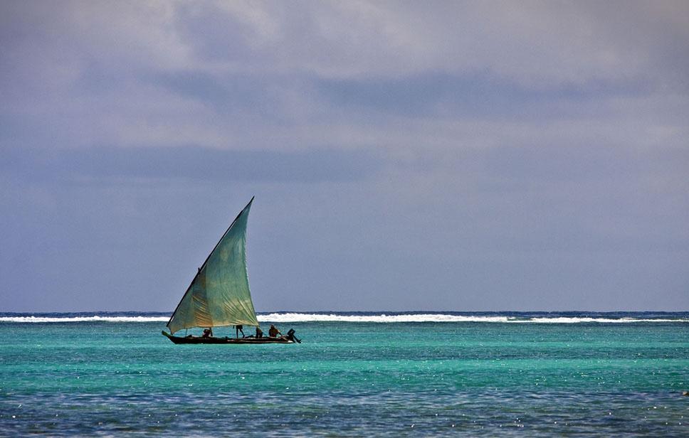 Zanzibar13