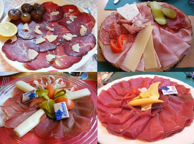 sueciafood