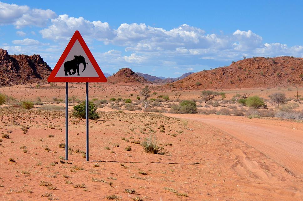 Namibia9