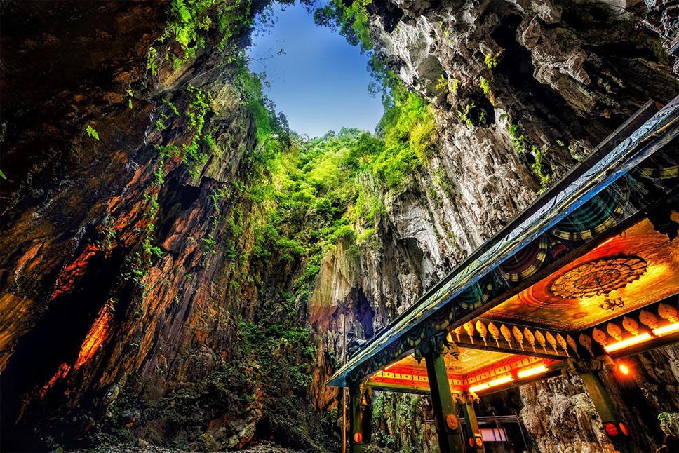 batu-caves13