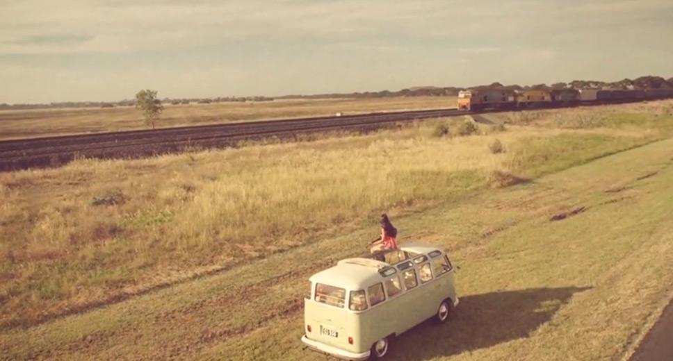 garota-que-viaja8