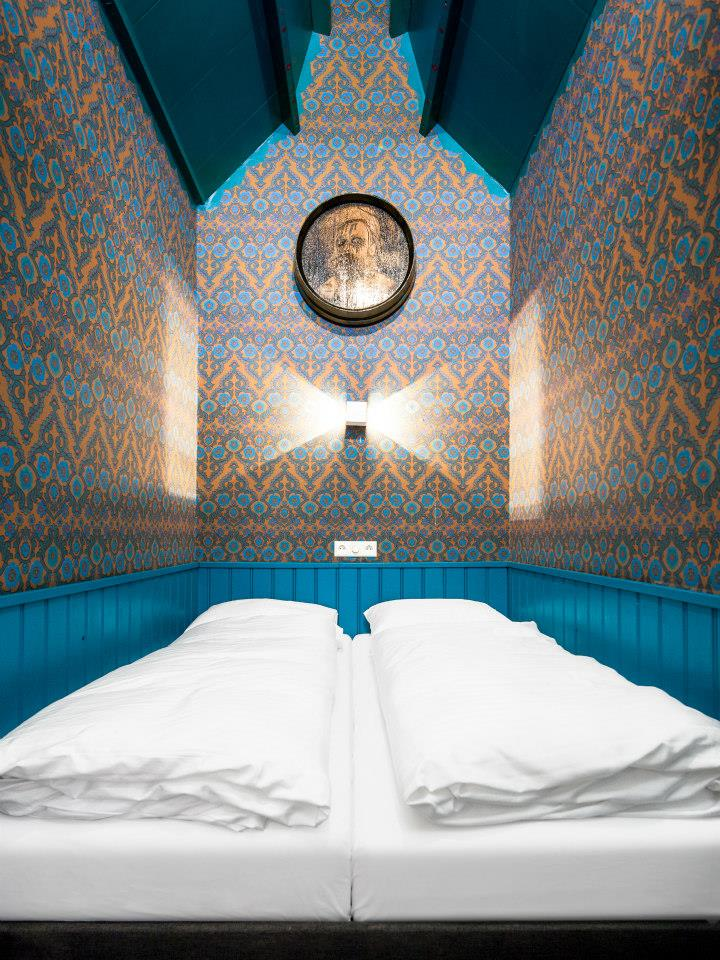 https://i1.wp.com/nomadesdigitais.com/wp-content/uploads/2015/09/hotelnot9.jpg