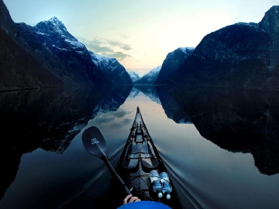 fjord1