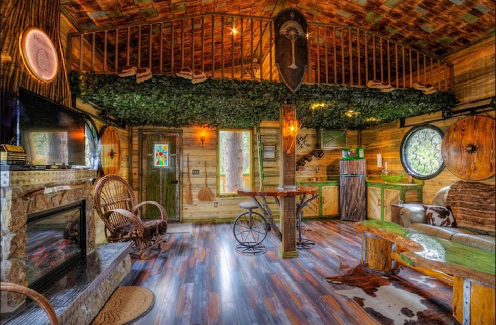 hobbithotel7