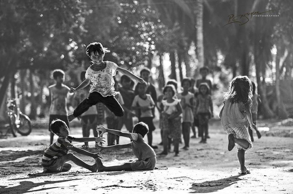 vietna7
