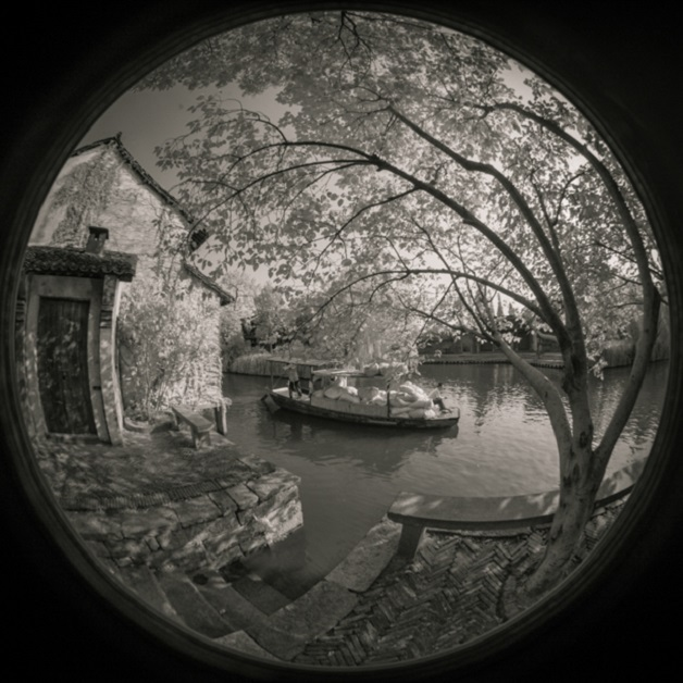 https://i1.wp.com/nomadesdigitais.com/wp-content/uploads/2015/12/Geir_Jordahl_Boat-1.jpg