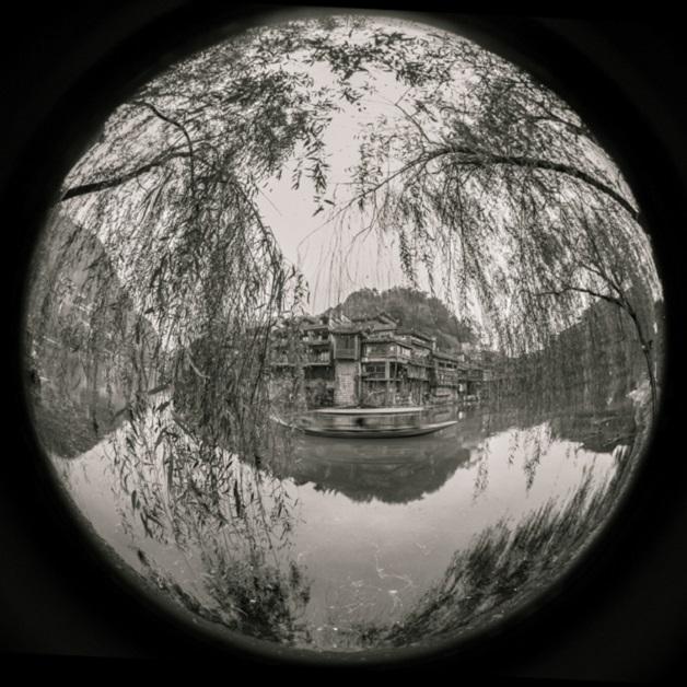 https://i1.wp.com/nomadesdigitais.com/wp-content/uploads/2015/12/Geir_Jordahl_RiverTaxi-7.jpg