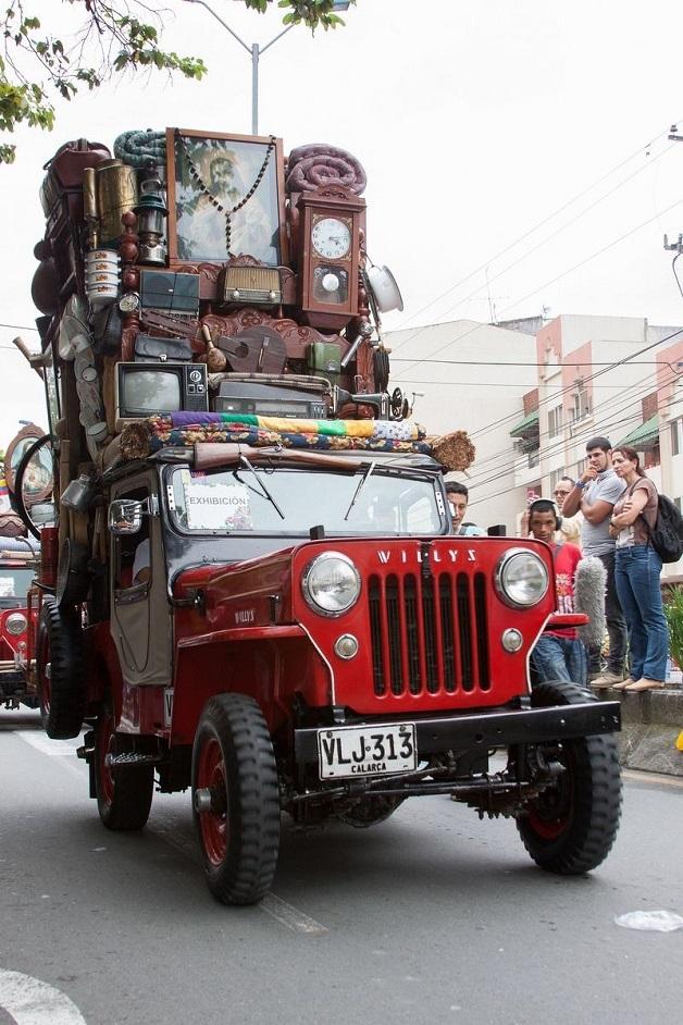 https://i1.wp.com/nomadesdigitais.com/wp-content/uploads/2015/12/jeep12.jpg