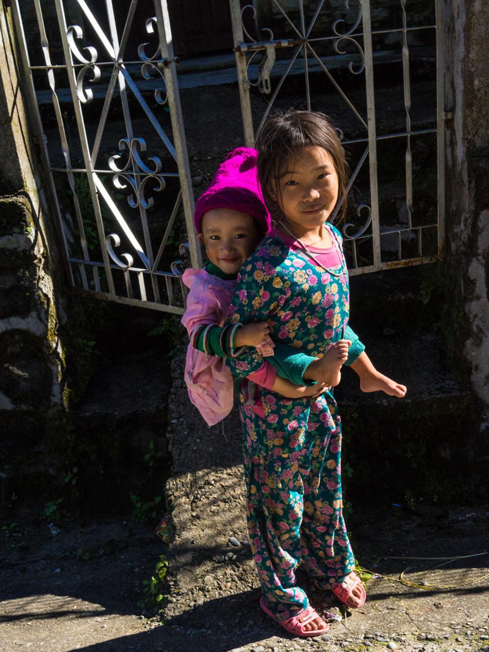 https://i1.wp.com/nomadesdigitais.com/wp-content/uploads/2016/01/Nepal.jpg